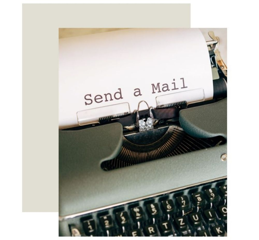 12 newsletters fashion brands must send