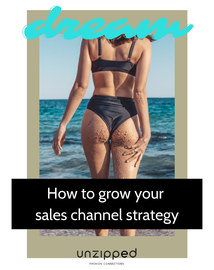 Sales growth services