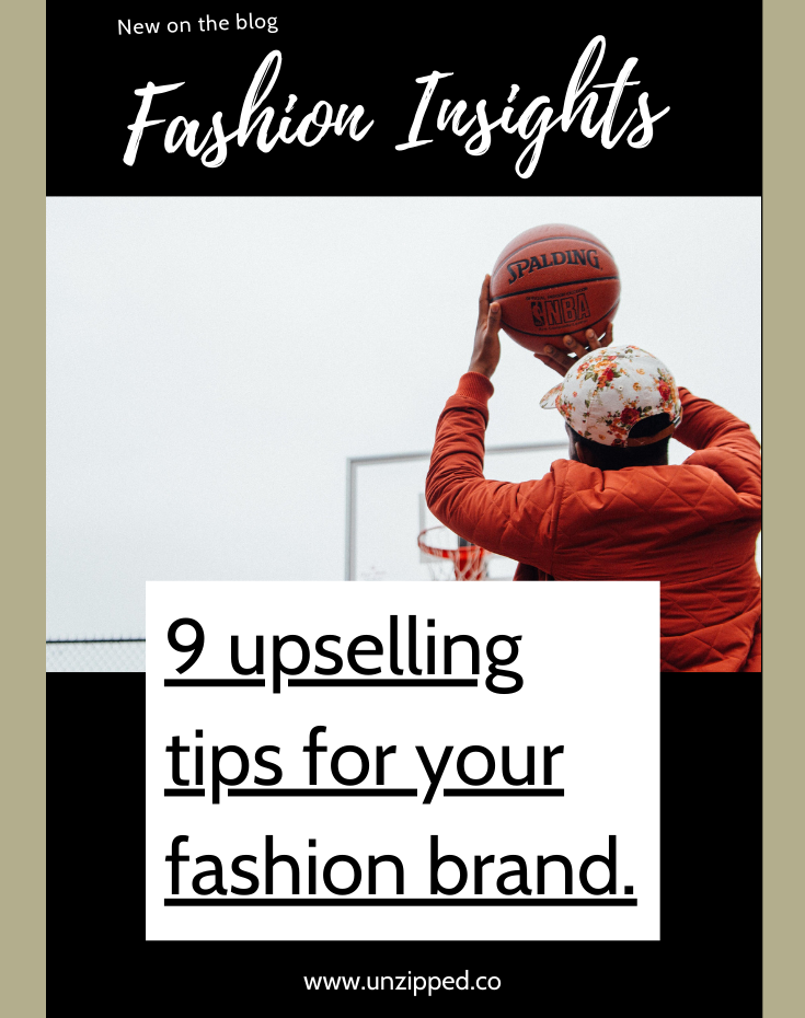 Fashion insights blog article - 9 tips to upsell.jpibfi_container img