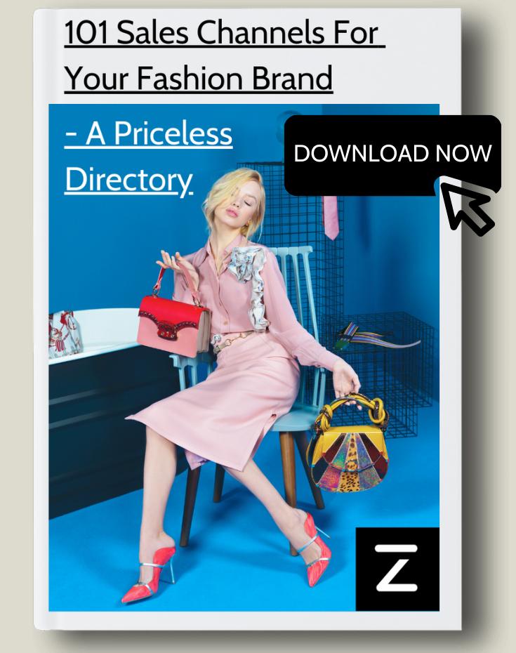 FREE - 101 platform directory